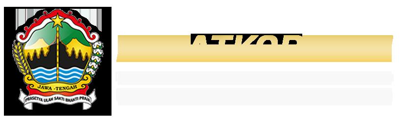 Logo Gochick